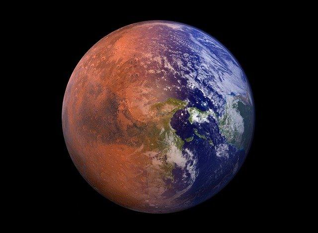 terraforming-5268447_640