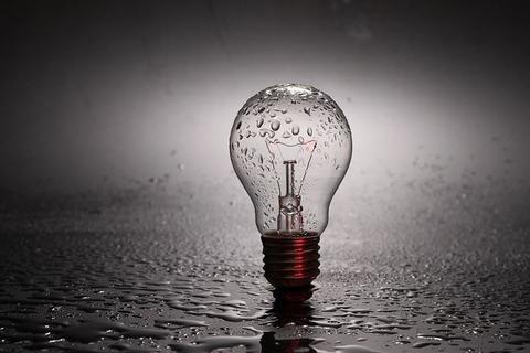 bulb-2287759__480