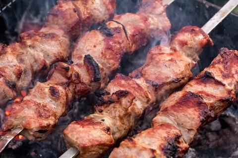 shish-kebab-4274874_1280