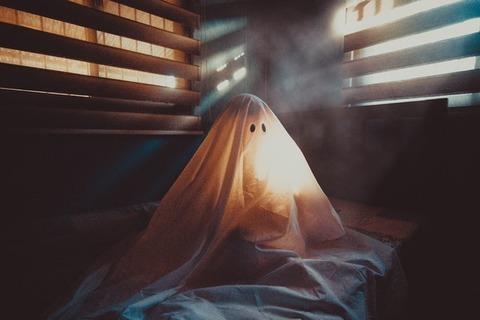 spooky-ghost-3993247