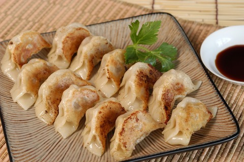 dumpling-3765243_1280