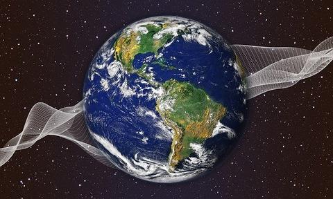 earth-3441032_640
