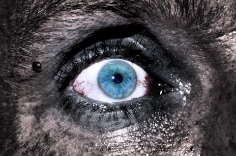 horror-3690119_1280