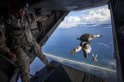parachute-1416417__480