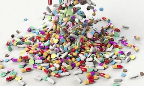 pills-3673645__480