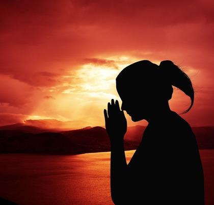 spirituality-2381114_1280