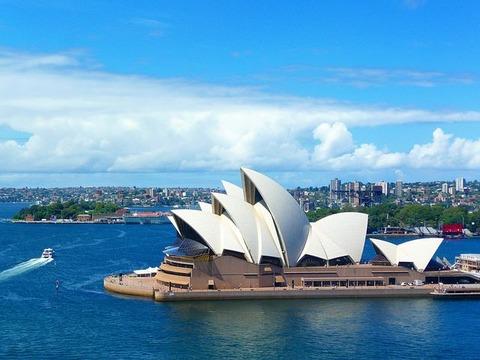 australia-1281935__480