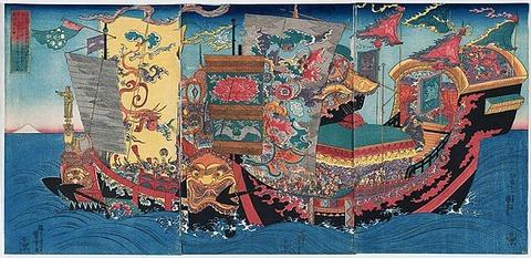 600px-La_expedición_de_Xu_Fu,_por_Utagawa_Kuniyoshi