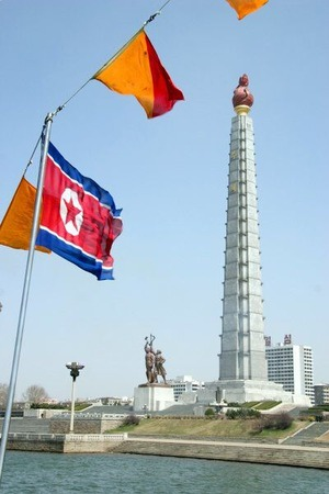 Dprk_pyongyang_chuche_monument_05