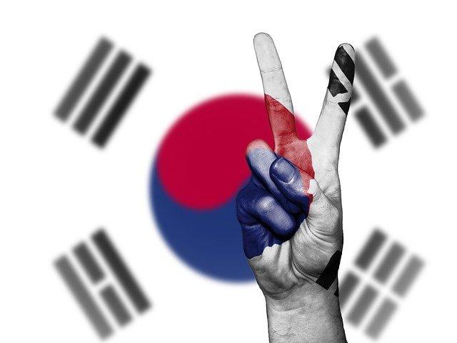 south-korea-2132622_640