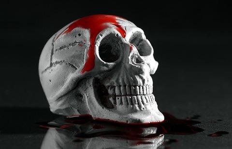murder-3001468_640