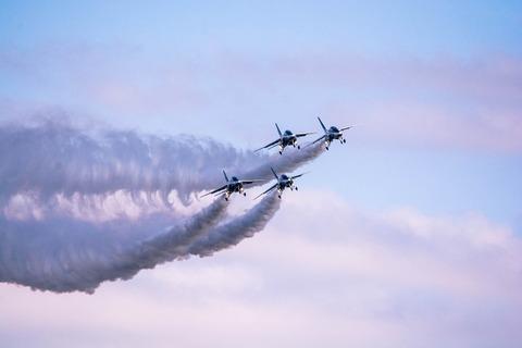 airplane-545967_1920