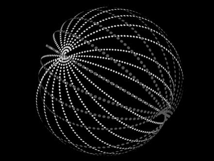 440px-Dyson_Swarm_-_2