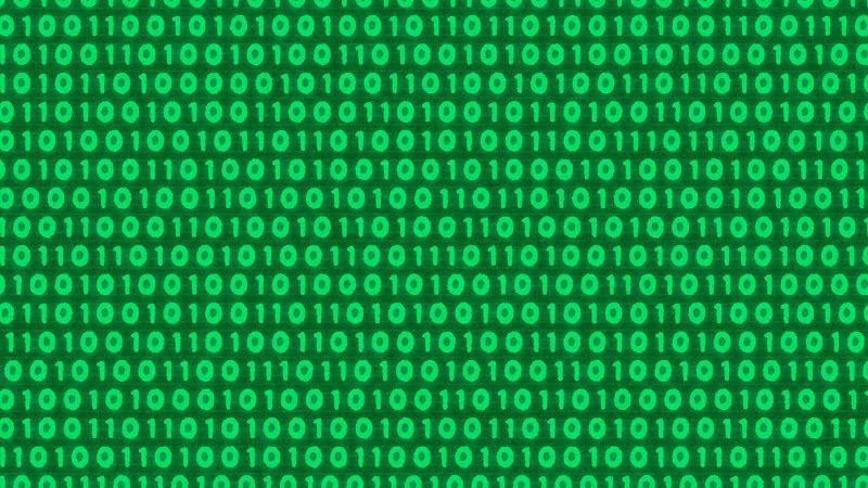 bg_digital_pattern_green