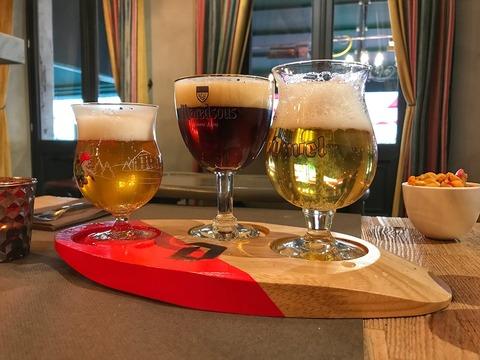 beer-2404150_1280