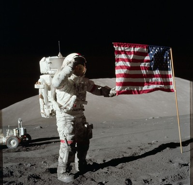 astronaut-639570_1920
