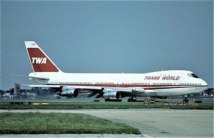440px-TWA_Boeing_747-100_N93119_Marmet