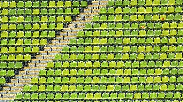 olympic-stadium-809504_640