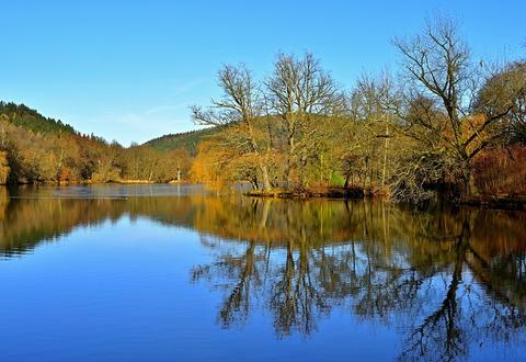 park-lake-4687613_1920