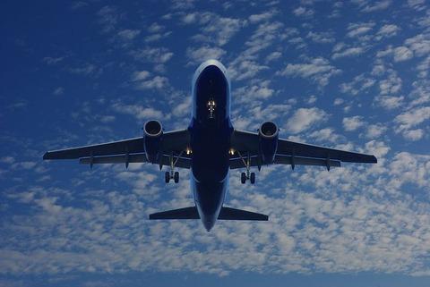 aircraft-1327820__480