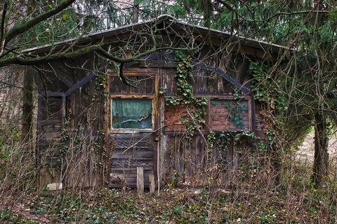 house-2113824_1920 (1)