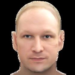 440px-Sketch_of_Breivik