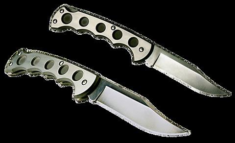 knife-1492779_1920