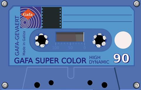 cassette-31378_1280