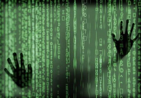 hacker-4031973__480