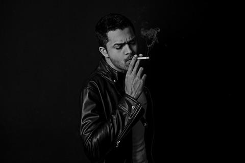 cigarette-1854228_1280