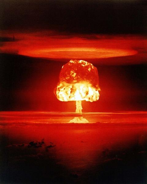 atomic-bomb-1011738_1280