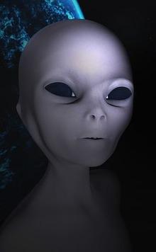 alien-3304229__480