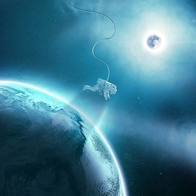 astronaut-1390007__480