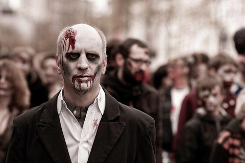 zombie-949915_1280