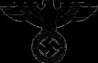 fascism-147370_1280