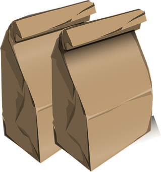 brown-paperbags-309963__480