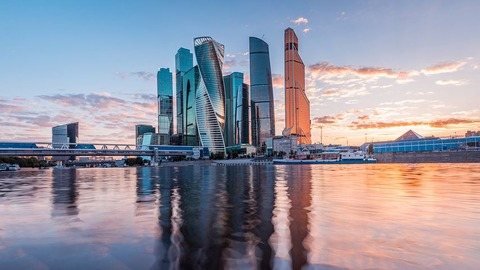moscow-3550477__480