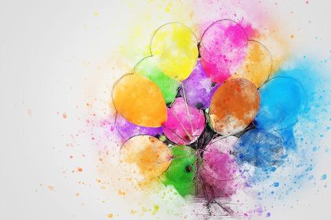balloons-2434982_1280