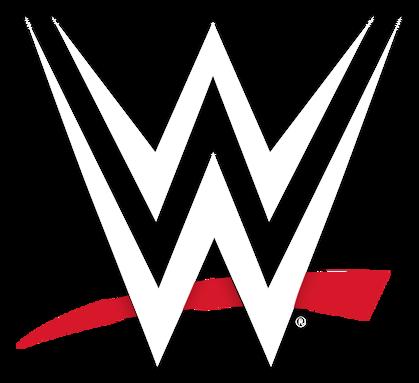 600px-WWE_Logo.svg