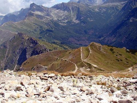 mountains-2575150__480