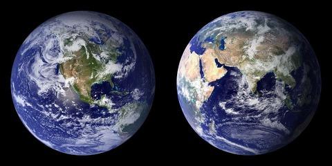 earth-11593__480