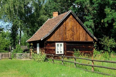 cottage-3591632__480