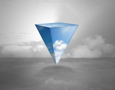 triangle-2136288_1920