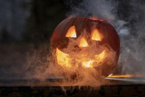 halloween-4585684__480