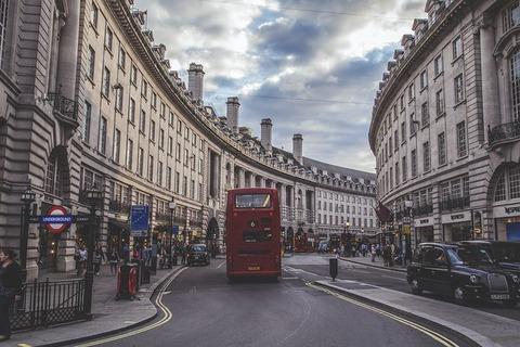 london-526246__480