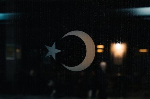 musab-al-rawahi-BrZERDCS3eY-unsplash