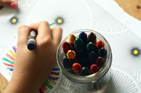 crayons-1445053__480