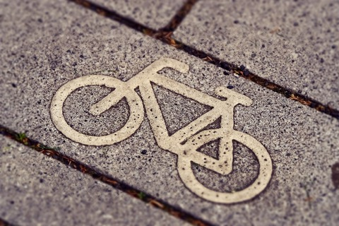 cycle-path-3444914_1280