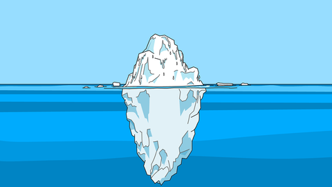 iceberg-3273216_1280