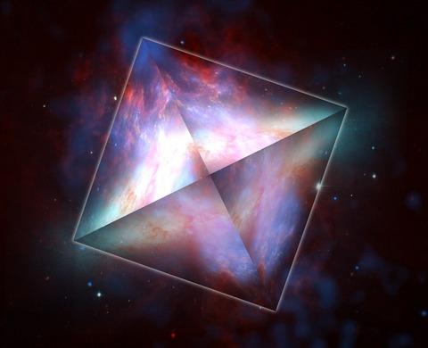 galaxy-2377504_1920